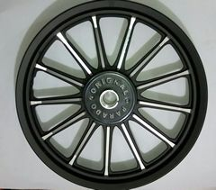 Parado alloy wheels in bangalore dating 9